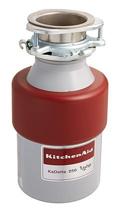 Kitchen Aid KCDB250G
