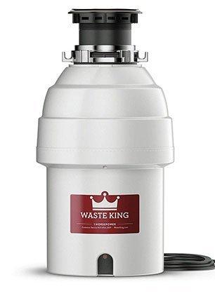 Waste King L-8000 1.0