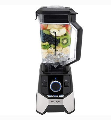 Rosewill Professional Blender