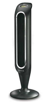 Honeywell HYF048 Fresh Breeze Tower Fan