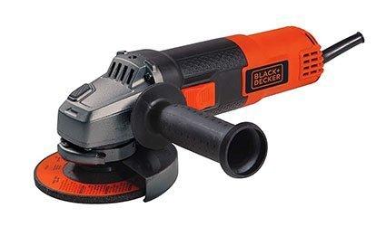 Black & Decker BDEG400