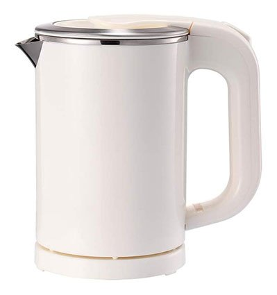 BonNoces Portable Electric Kettle
