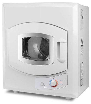 Barton Portable Tumble Dryer