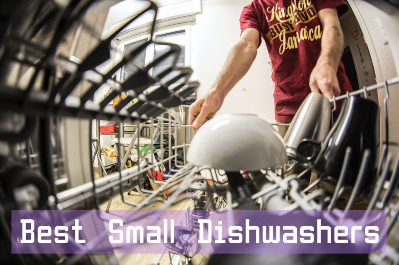 Best Small Dishwashers