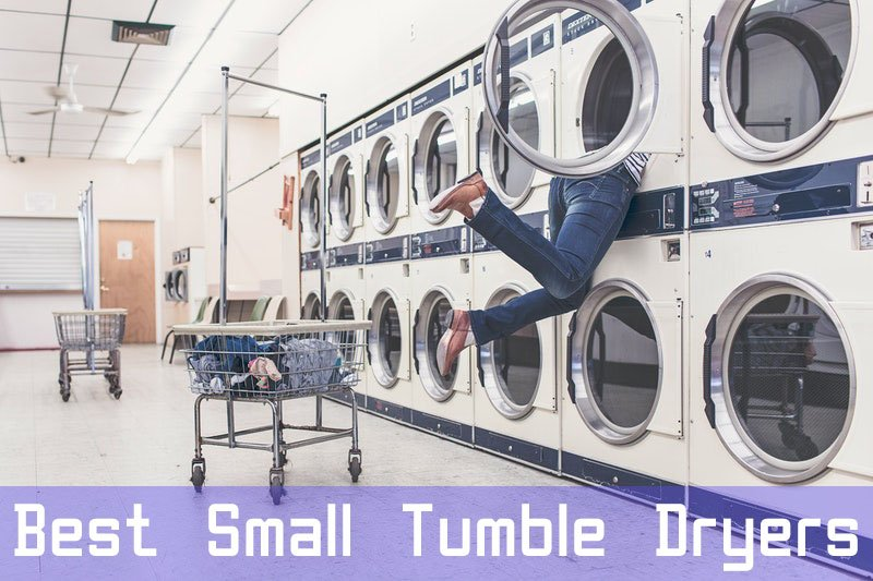 Best Small Tumble Dryers
