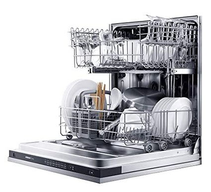 ROBAM W652 Dishwasher