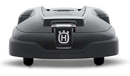 Husqvarna 315 Robotic Lawn Mower
