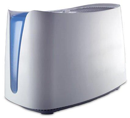 Honeywell HCM350W Germ-Free Humidifier