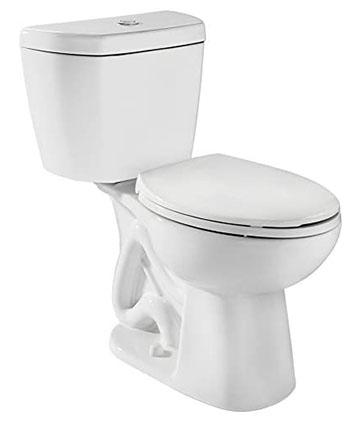 Niagara Stealth 0.8 GPF Toilet