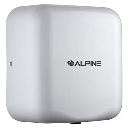 Alpine Hemlock Automatic Hand Dryer