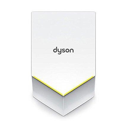 Dyson Airblade V