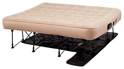 Simply Comfy EZ Air Bed