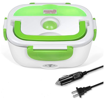 YISSVIC Portable Food Warmer
