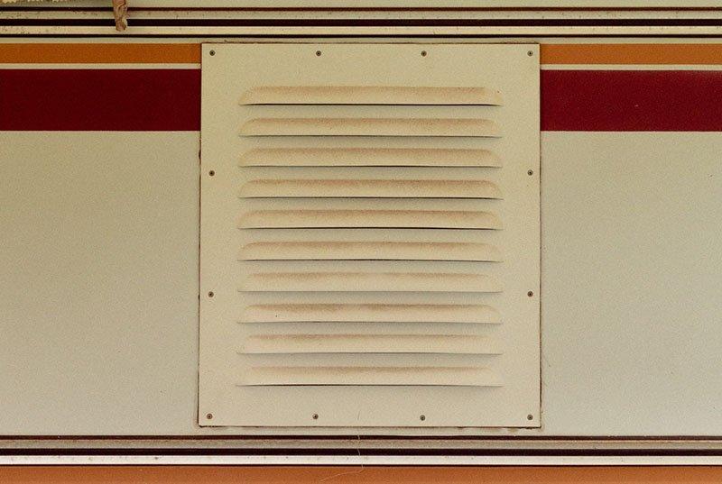 House Air Filter