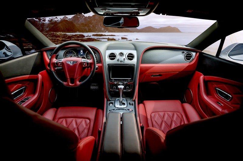 Clean Car Seats